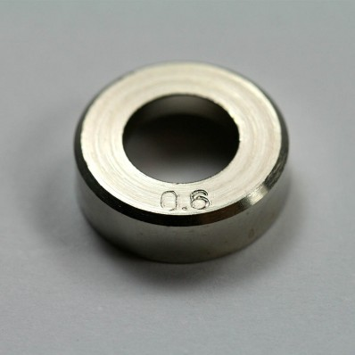 SOLDER DIA. ADJUSTMENT RING B1626