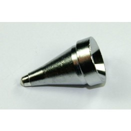 NOZZLE FOR FR-400