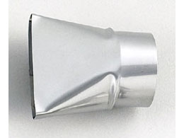 NOZZLE FOR H880B,881,882
